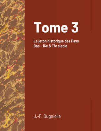 Dugniolle Tome 3