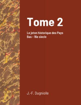 Dugniolle Tome 2